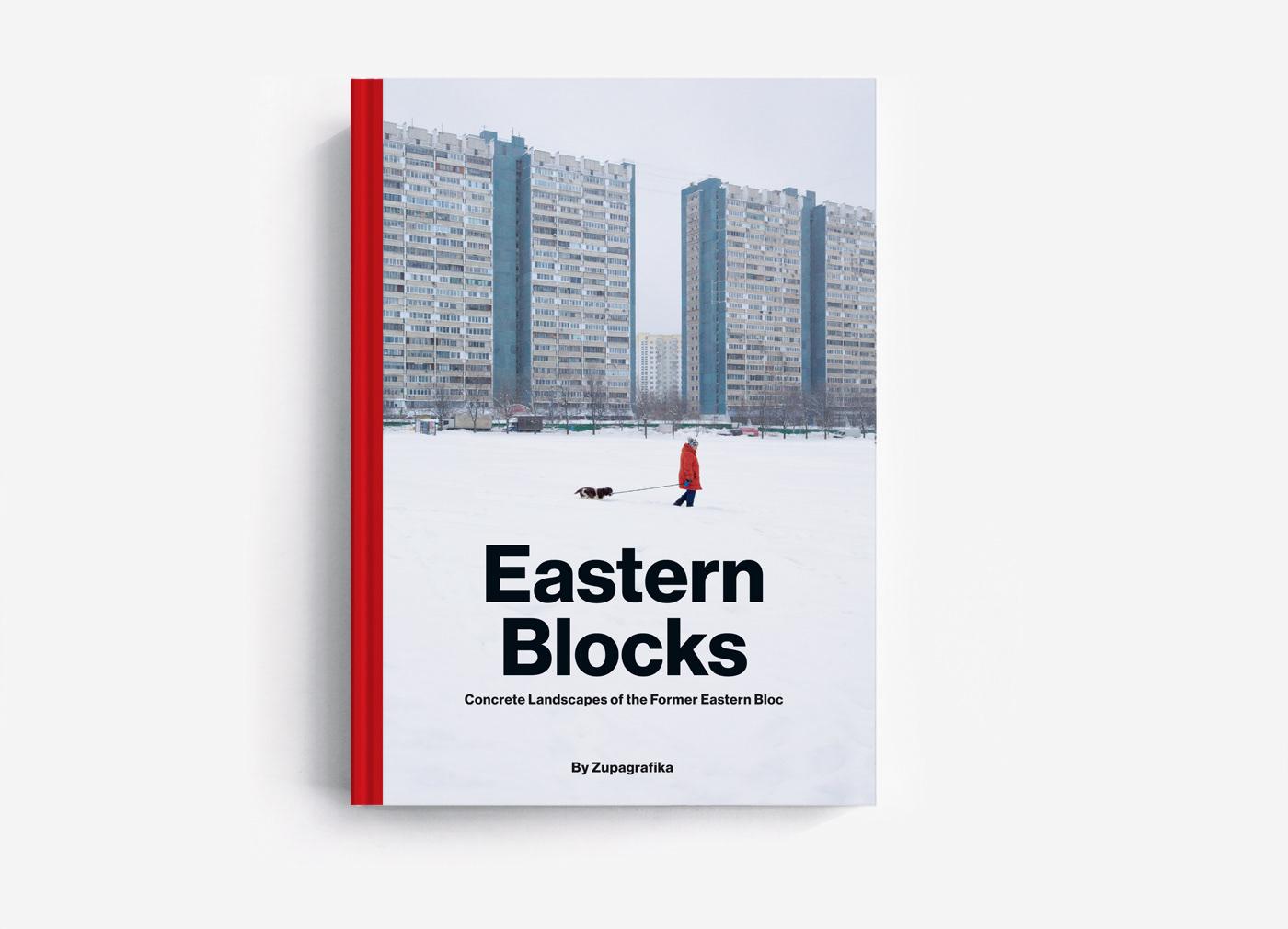 zupagrafika eastern blocks 1