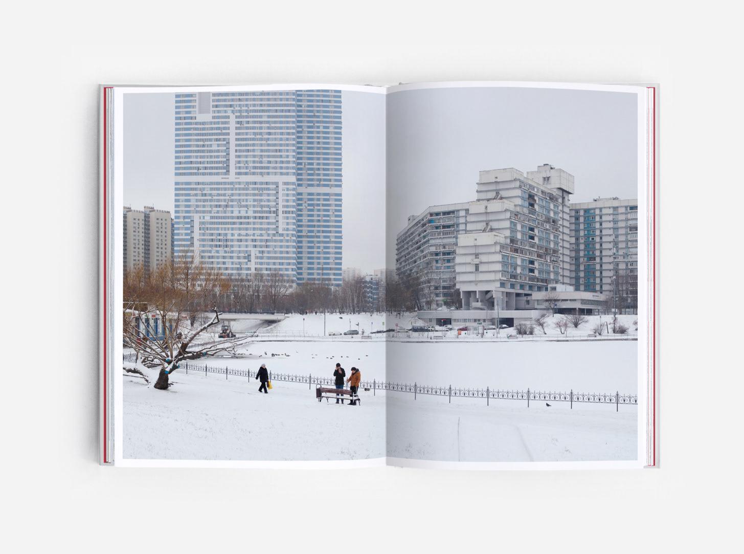 zupagrafika eastern blocks 13