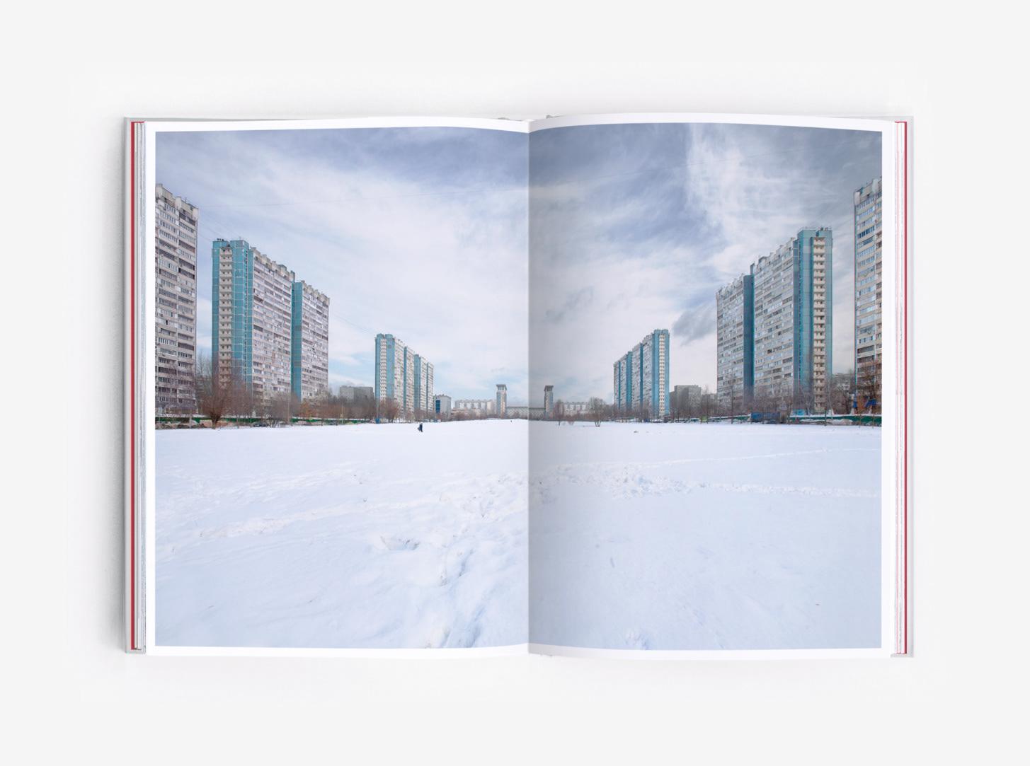 zupagrafika eastern blocks 16