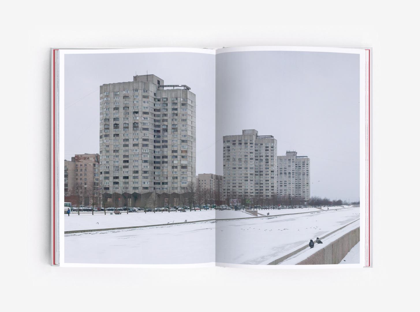 zupagrafika eastern blocks 4