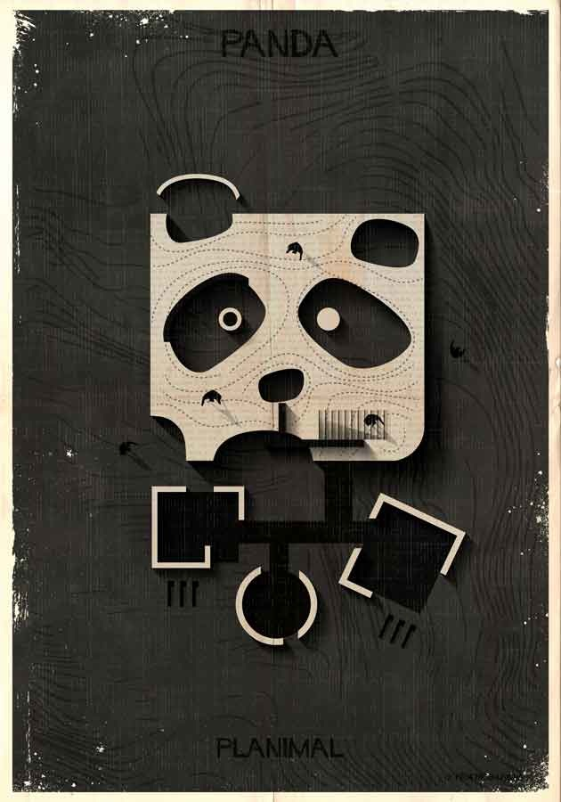 010 PLANIMAL Panda 01 01 630