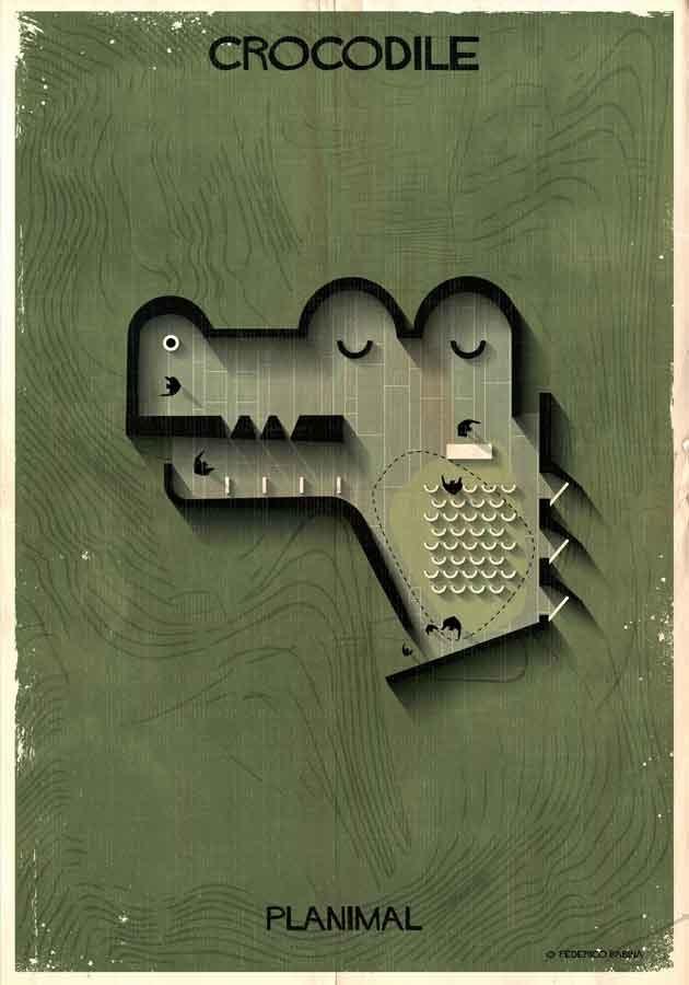022 PLANIMAL Crocodile 01 630