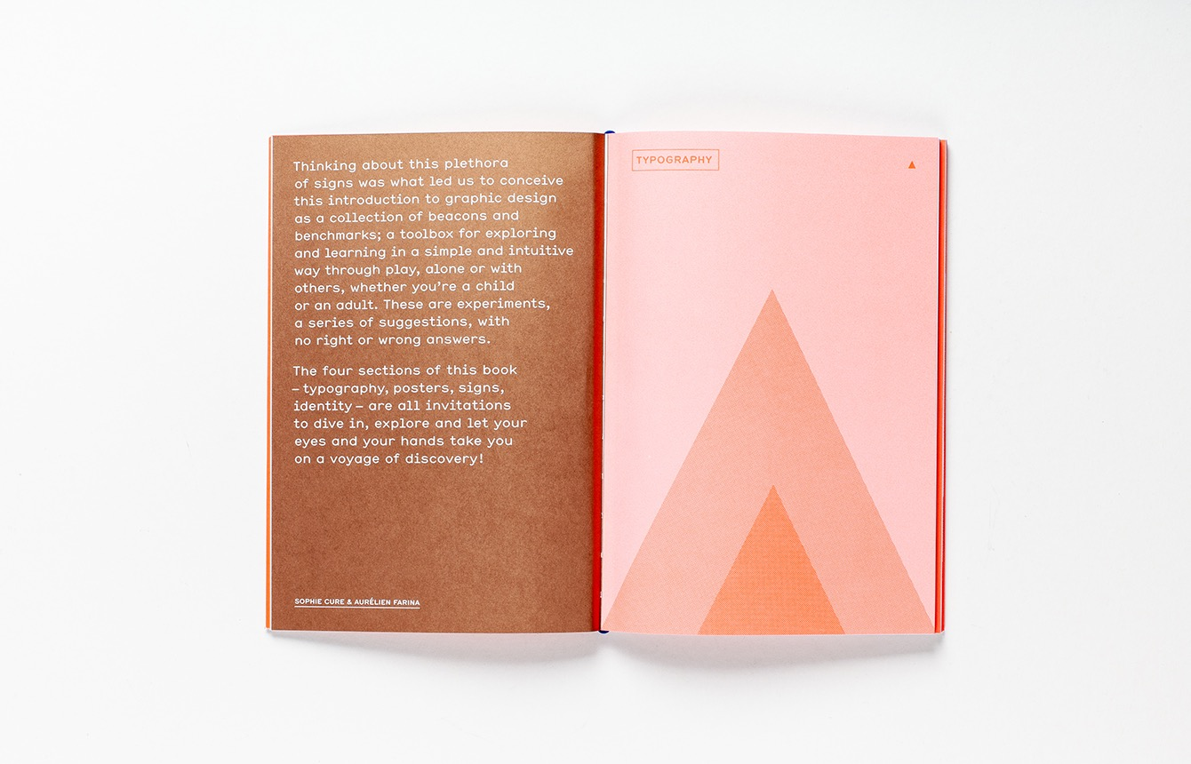 Graphic Design Play Book 3