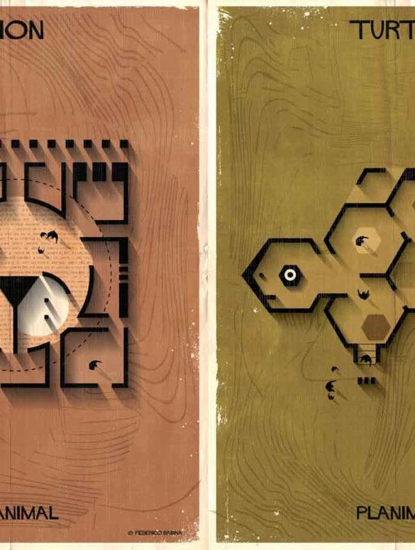 babina planimal cover