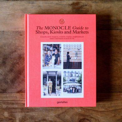 gestalten monocle shops 1