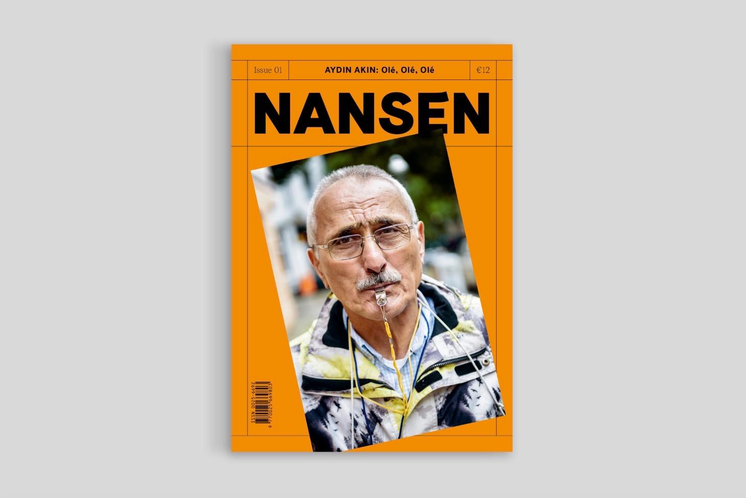 nansen 1 1