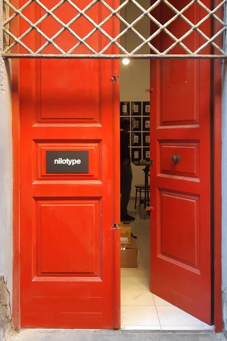 nilotype 9 e1560151731144