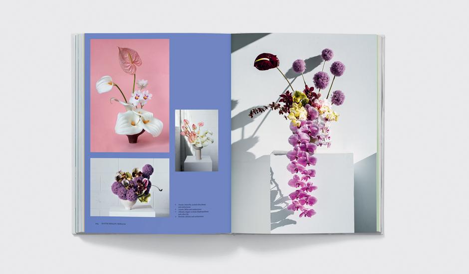 phaidon blooms 6