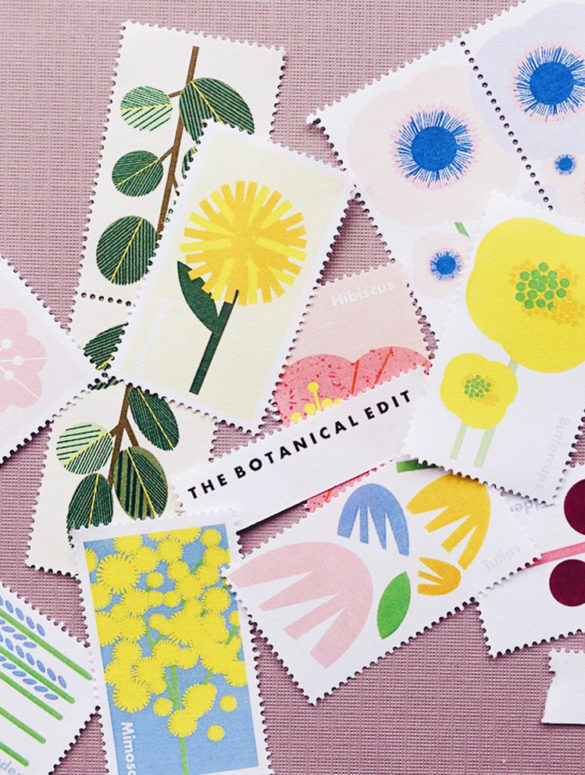 scout editions stamps 6