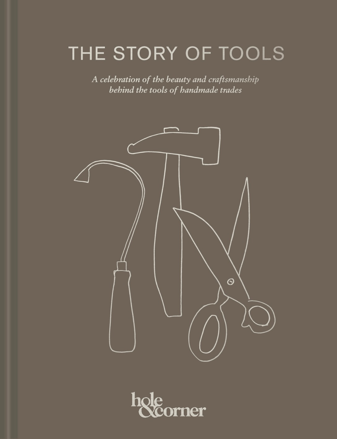 the story of tools 1
