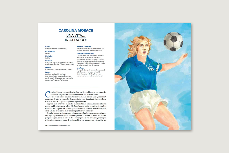 50 donne storia sport 14
