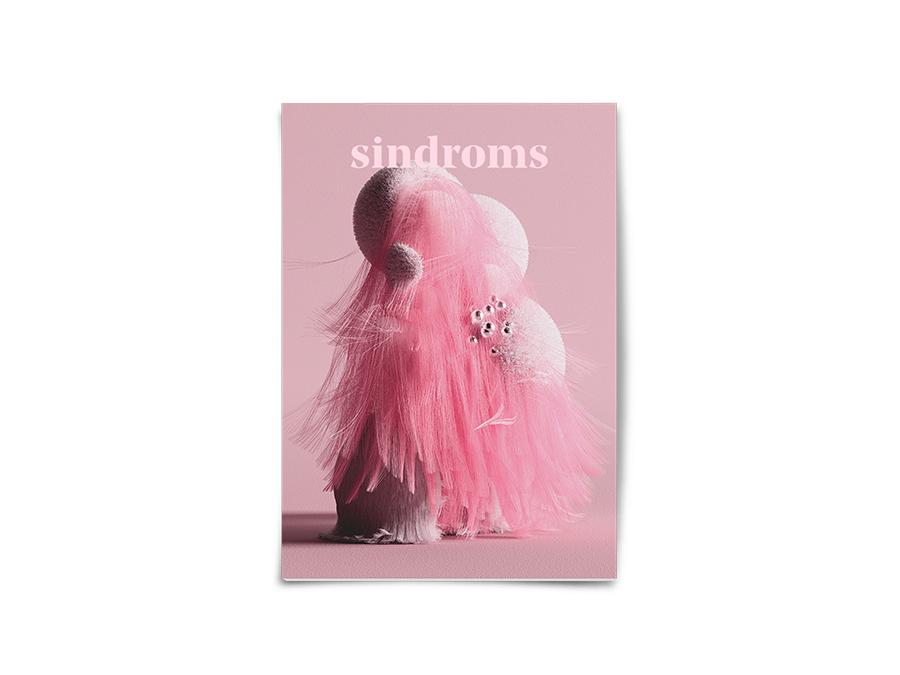 sindroms pink 1