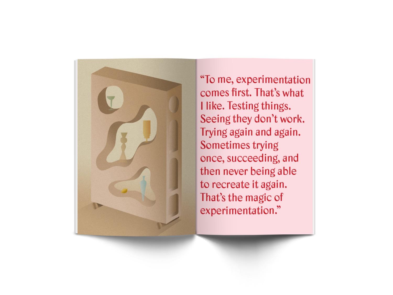 sindroms pink 4