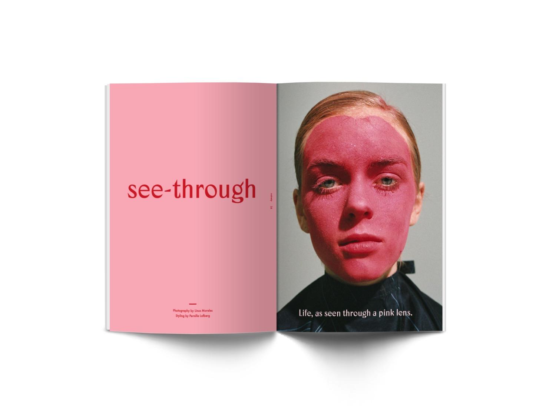 sindroms pink 5