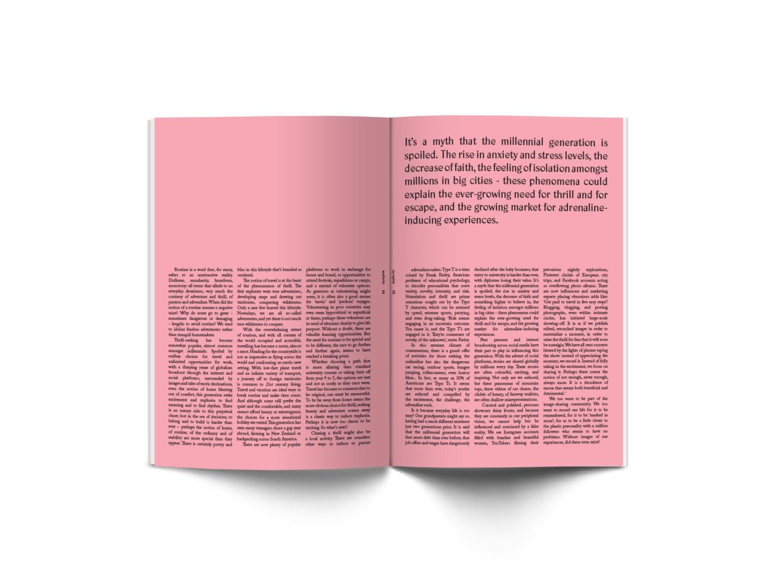 sindroms pink 7