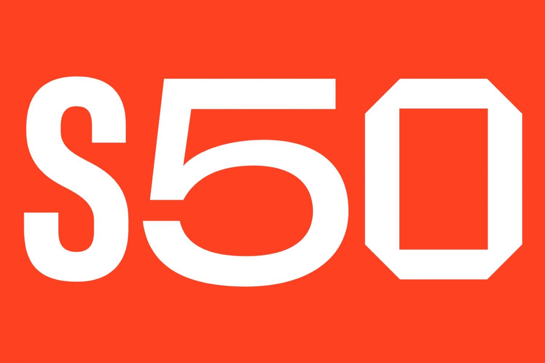 stonewall 50 1