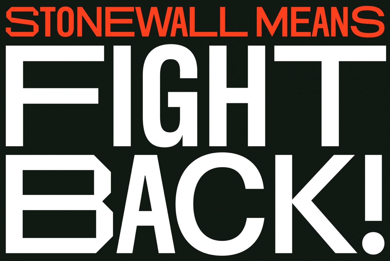 stonewall 50 2