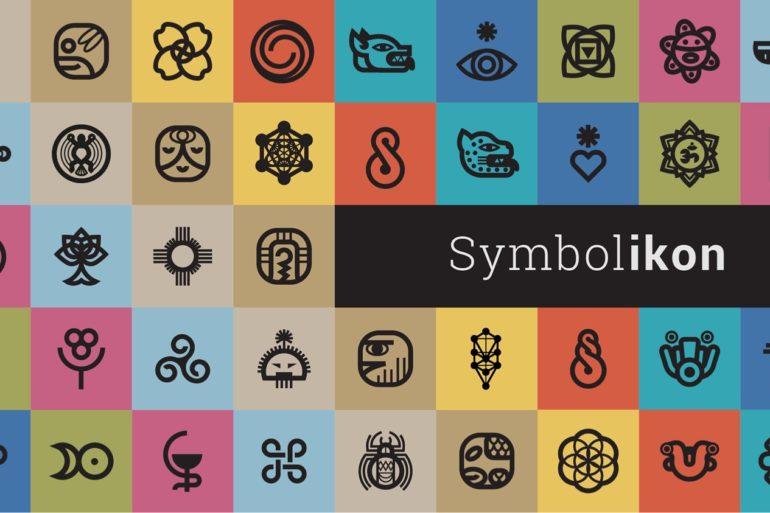 symbolikon 1