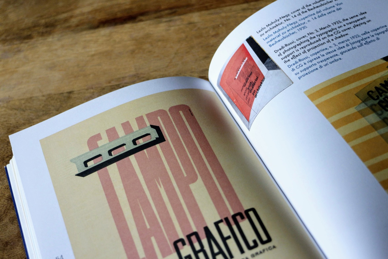 tipoteca quaderni cultura tipografica 10