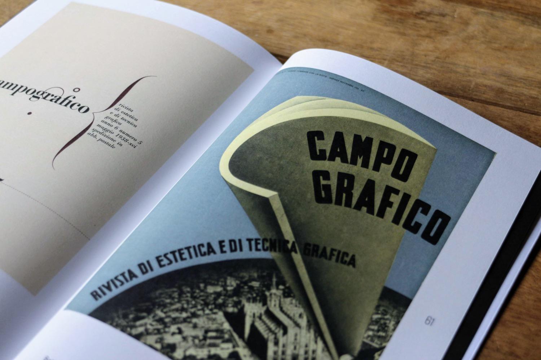 tipoteca quaderni cultura tipografica 11