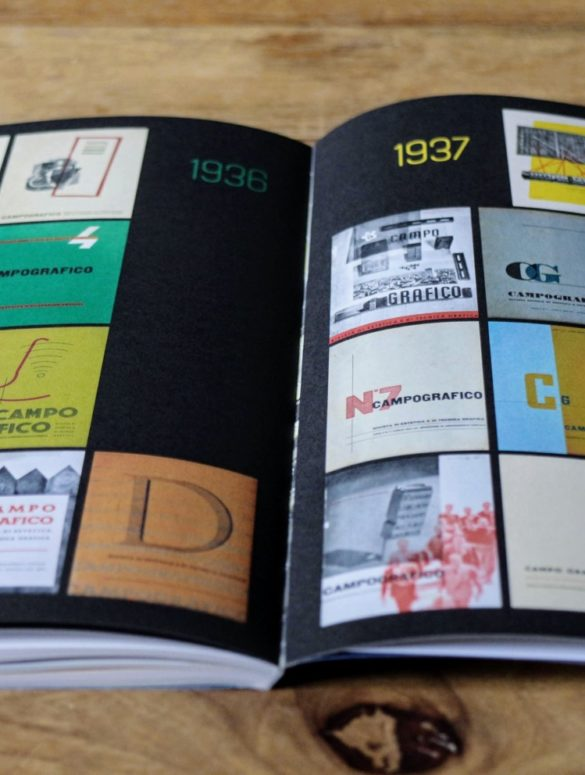 tipoteca quaderni cultura tipografica 12