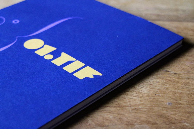 tipoteca quaderni cultura tipografica 2