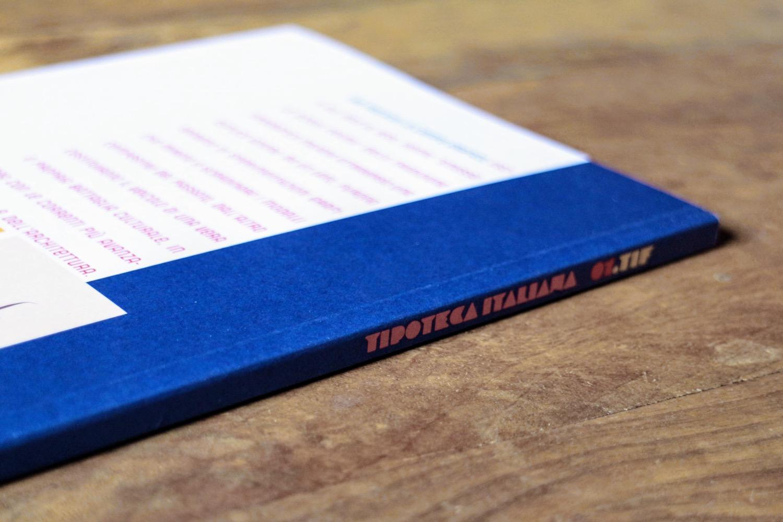 tipoteca quaderni cultura tipografica 3