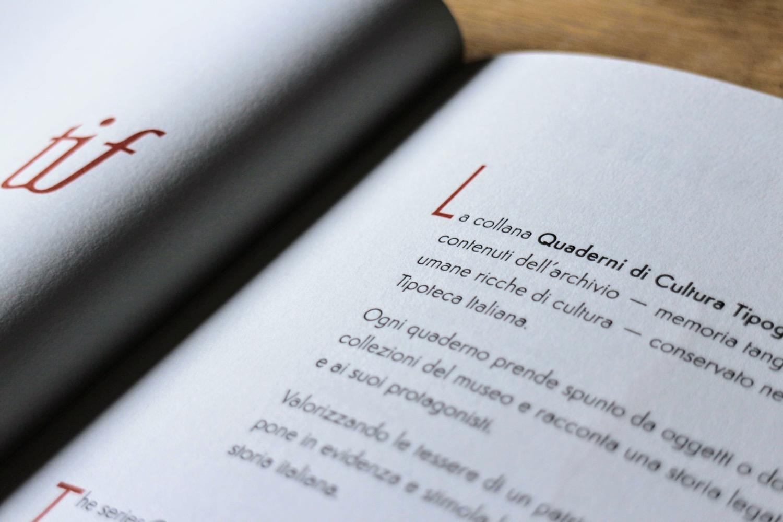 tipoteca quaderni cultura tipografica 4