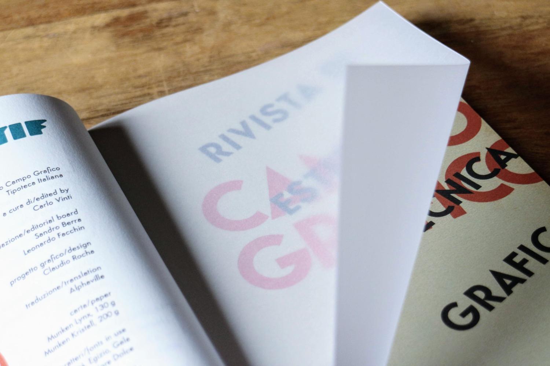 tipoteca quaderni cultura tipografica 5