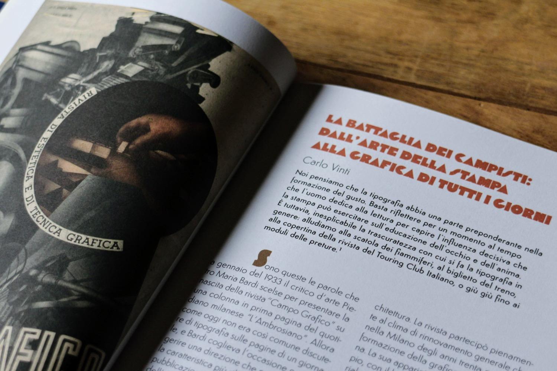 tipoteca quaderni cultura tipografica 6