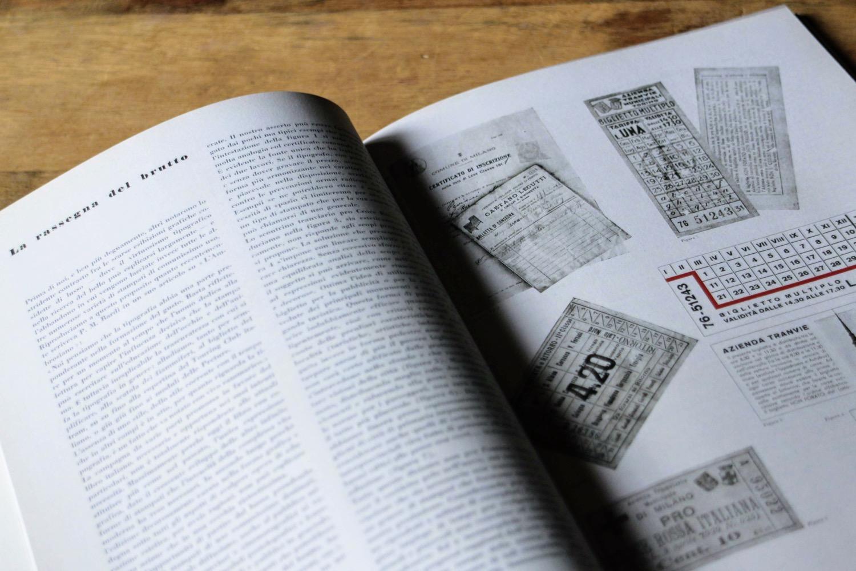 tipoteca quaderni cultura tipografica 7