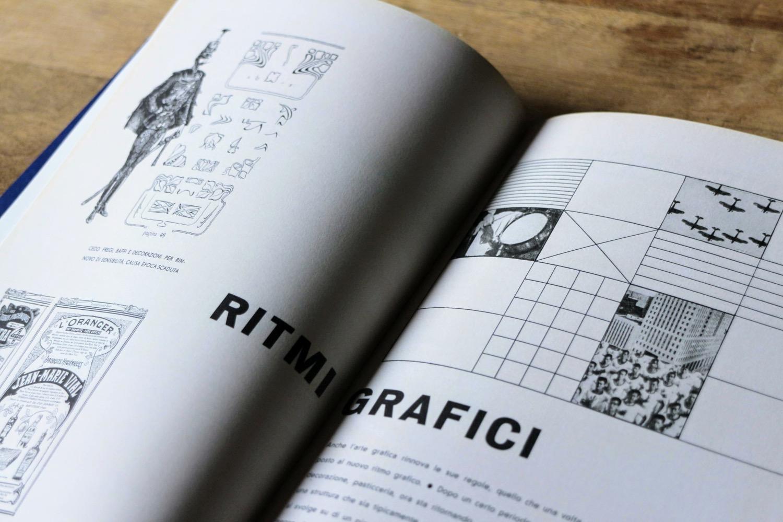 tipoteca quaderni cultura tipografica 8