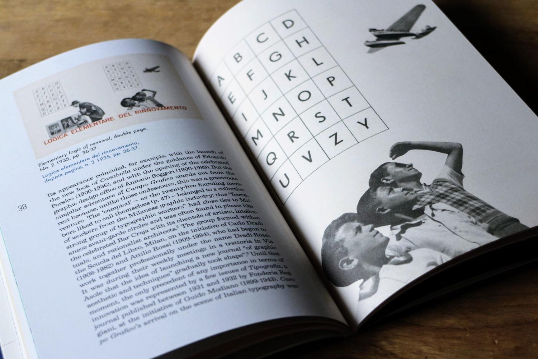 tipoteca quaderni cultura tipografica 9