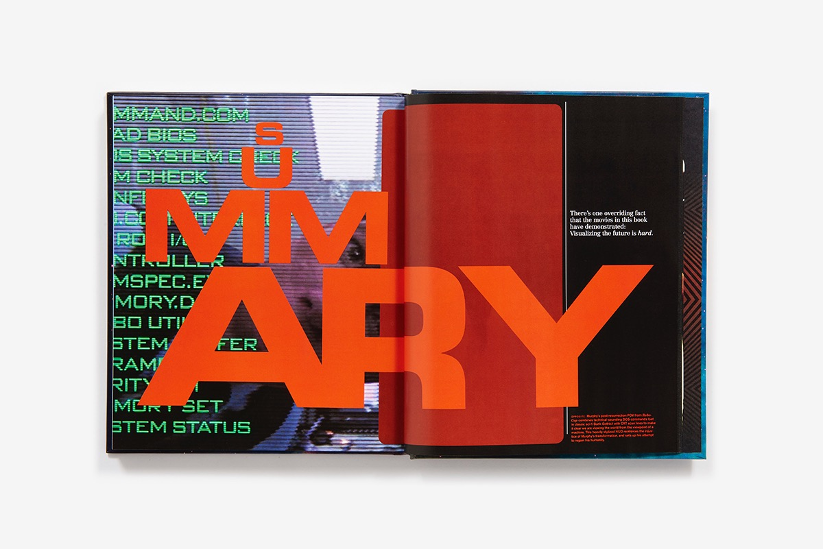 typeset in the future abrams addey 6