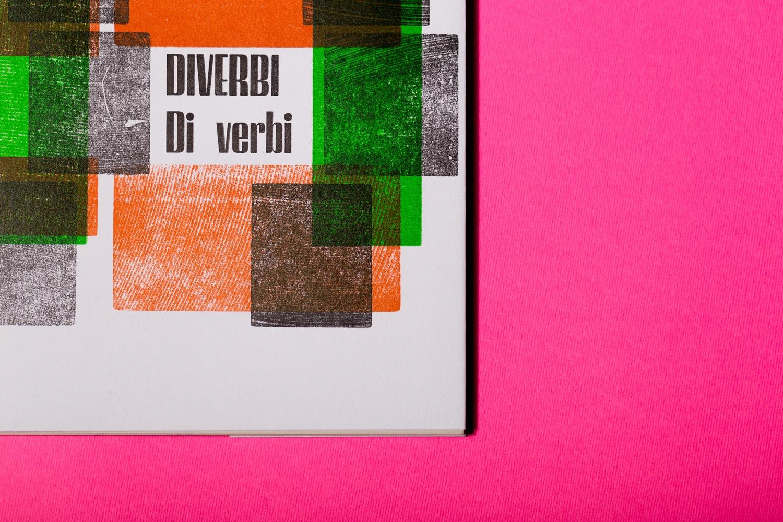 Diverbi Di Verbi 08 pic by Dario Sonatore