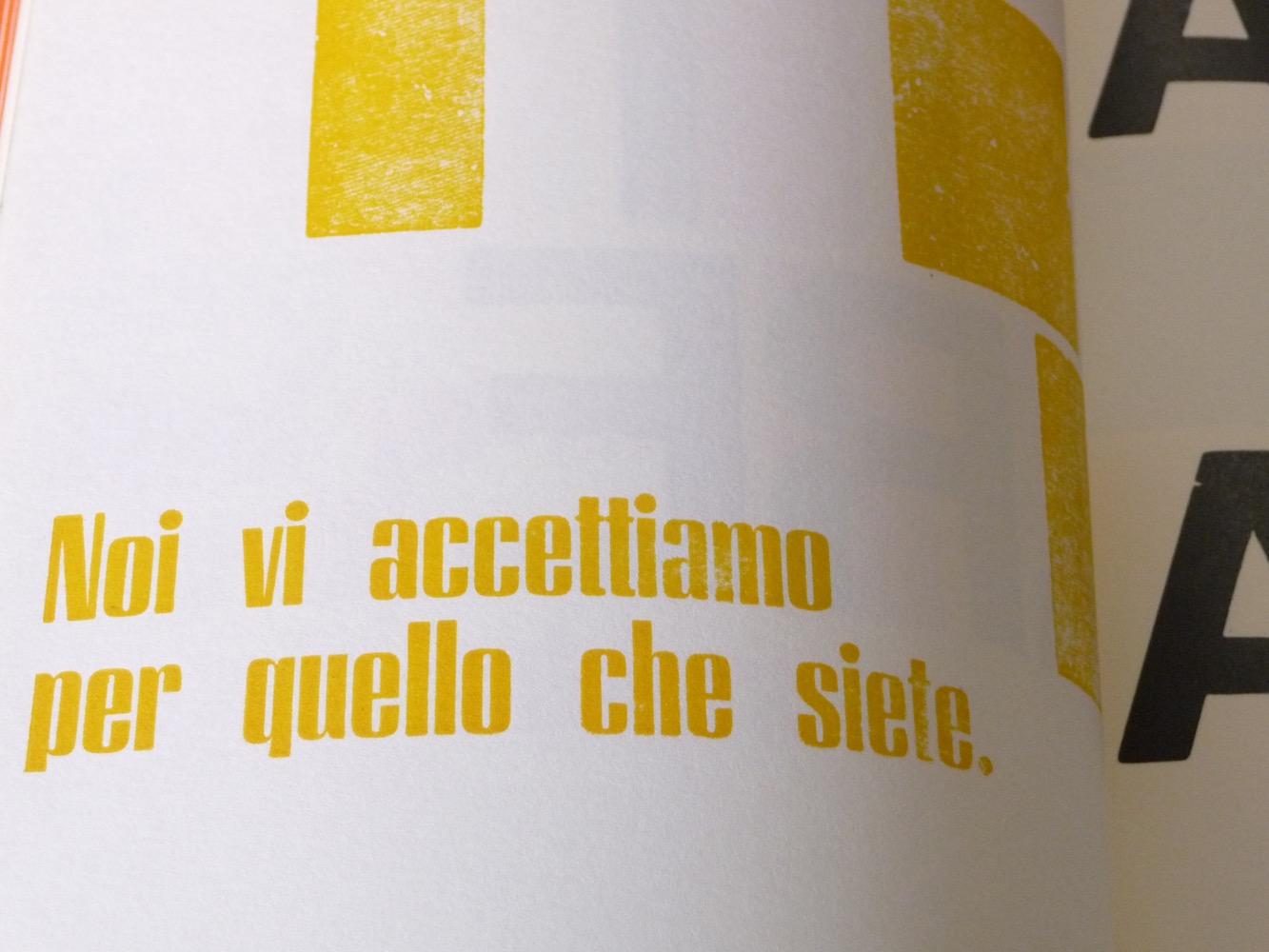 Diverbi Di Verbi 14 pic by Dario Sonatore