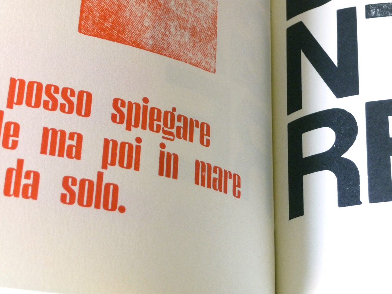 Diverbi Di Verbi 18 pic by Dario Sonatore