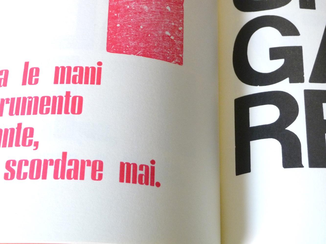 Diverbi Di Verbi 22 pic by Dario Sonatore