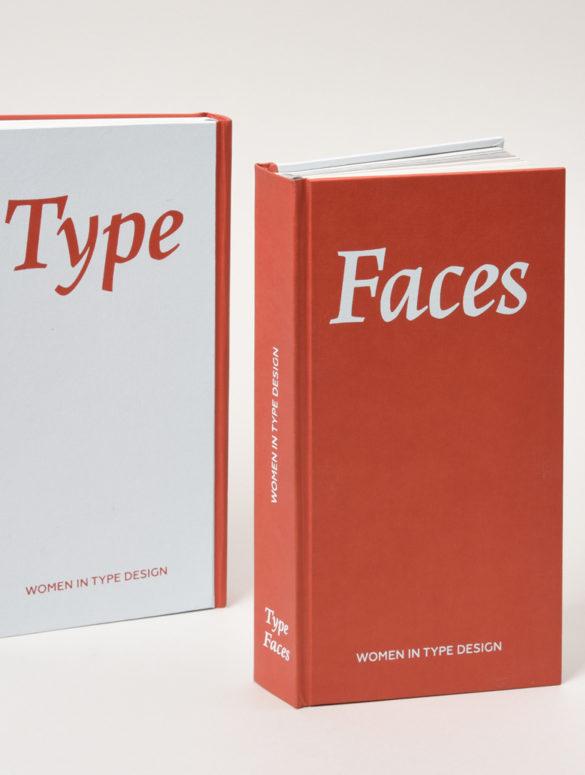 TypeFaces Women In Type 1