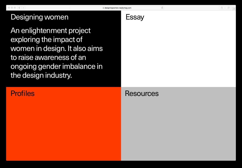 designing women 1