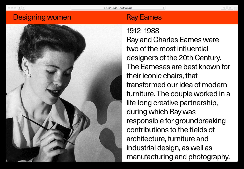 designing women 6