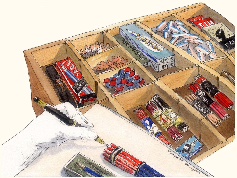 matite bonvini storia 3