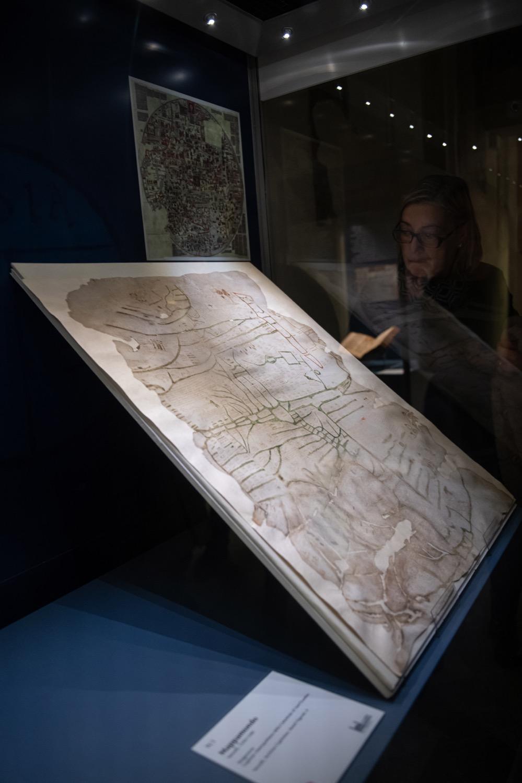 vercelli museo tesoro duomo 4