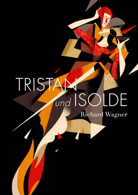 01 Tristan und Isolde