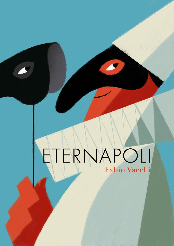04 Eternapoli