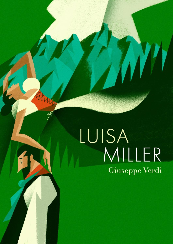 06 Luisa Miller