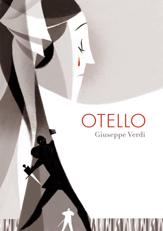 11 Otello