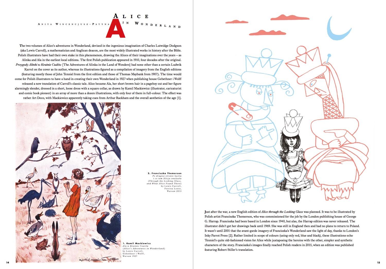 captains of illustration 2