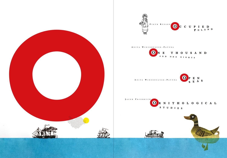 captains of illustration 5