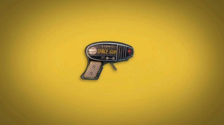 gun shop 2